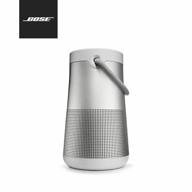 Loa Bluetooth Bose Soundlink Revolve Plus