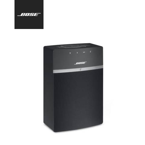 Loa Bose SoundTouch 10 Wireless Music System Chính Hãng
