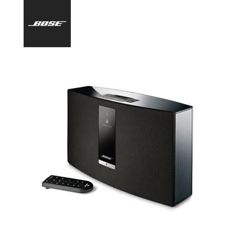 Loa Bose SoundTouch 20 Series III Chính Hãng