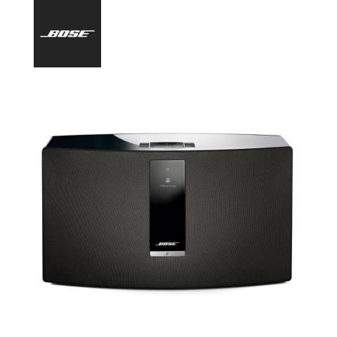 Loa Bluetooth Bose SoundTouch 30 Series III Chính Hãng