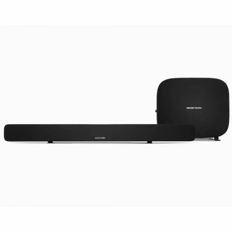 Soundbar Harman Kardon Omni Plus