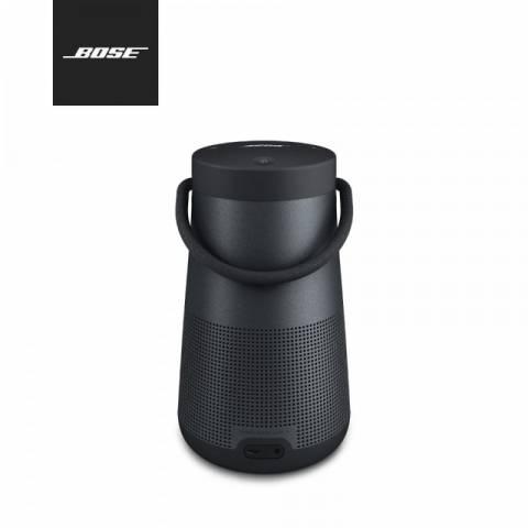 Loa Bluetooth Bose Soundlink Revolve Plus Chính Hãng