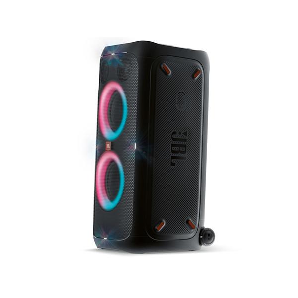 Loa bluetooth JBL Partybox 310 đạt giải thiết kế thông minh Reddot Winner 2020