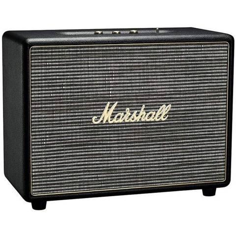 Loa Bluetooth Marshall Woburn