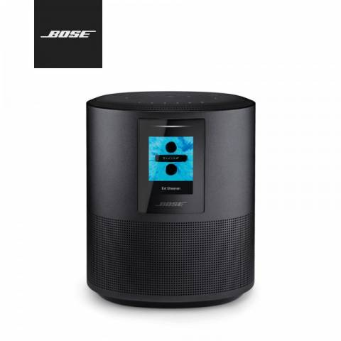 Loa Bluetooth Bose Home Speaker 500 Chính Hãng