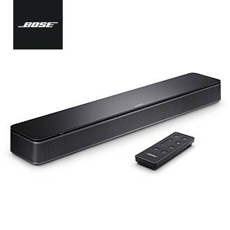 Loa Bose TV Speaker