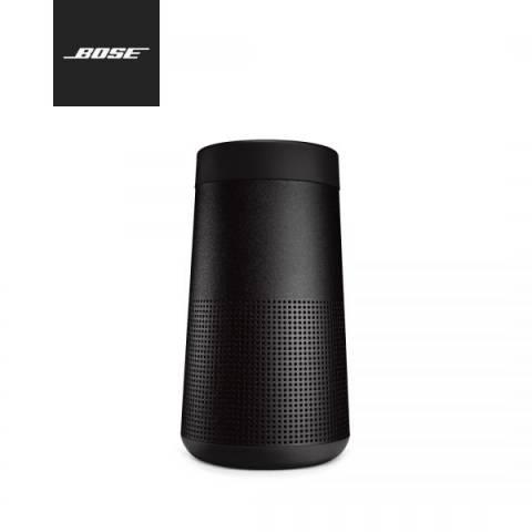 Loa Bose Soundlink Revolve II Chính Hãng