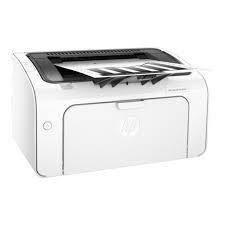 Máy in HP LaserJet Pro M12W (A4) Chính Hãng