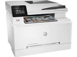 Máy In Đơn Năng HP Color LaserJet Pro M280NW ( A4 ) Chính Hãng