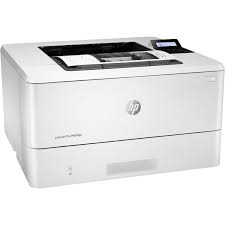Máy in HP LaserJet Pro M404n ( A4 ) Chính Hãng