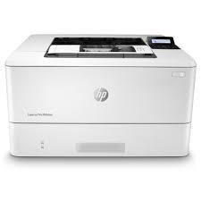 Máy in HP LaserJet Pro M404dw ( A4 ) Chính Hãng