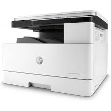 Máy in Đa Năng HP LaserJet MFP M436dn(A3) Chính Hãng