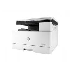 Máy in Đa Năng HP LaserJet MFP M436n(A3) Chính Hãng