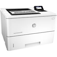 Máy in HP LaserJet Pro M506n ( A4 ) Chính Hãng