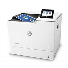 Máy in HP LaserJet Enterprise M607dn ( A4 ) Chính Hãng