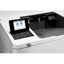 Máy In Đơn Năng HP LaserJet Enterprise M609dn ( A4 ) Chính Hãng