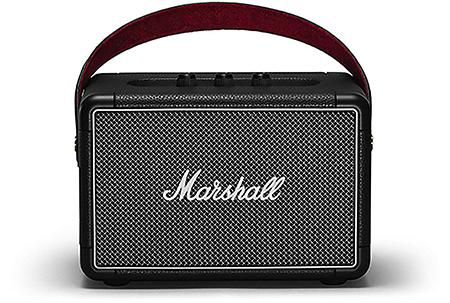 Loa Bluetooth Marshall Kilburn II Chính Hãng