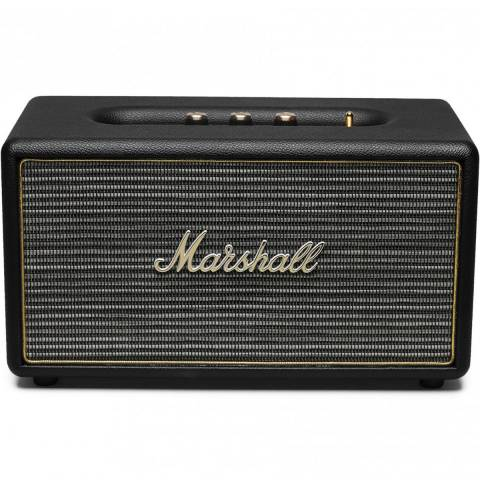 Loa Bluetooth Marshall Stanmore