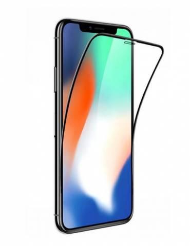 Miếng dán cường lực Mipow Kingbull 3D Premium for Iphone XsMas /11 Pro Max (P-BJ112)