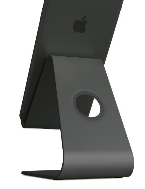 Đế Tản Nhiệt Rain Design (USA) MStand Mobile