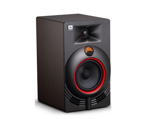 Loa kiểm âm phòng thu JBL Nano K5
