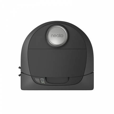 Robot Hút Bụi Neato Botvac D5 Connected (945-0228)