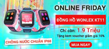 Hệ thống Phụ Kiện Công Nghệ & Đồ Gia Dụng Cao Cấp tại Topstore.vn