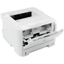 Máy in HP Laserjet P2035 (A4) Chính Hãng