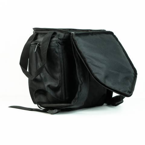 Túi Đựng Loa Bose S1 Pro