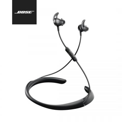 Tai Nghe Bluetooth Bose QuietControl 30