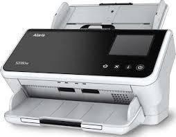 Scan Kodak Alaris s2080W ( A4 ) Chính Hãng