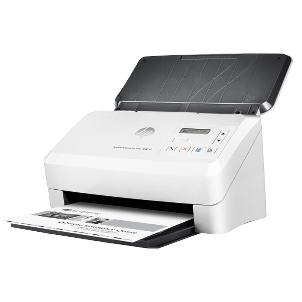 MÁY SCAN HP SCANJET PRO 7000 S3 (L2757A)