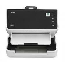 Scan Kodak Alaris S2050 ( A4 ) Chính Hãng