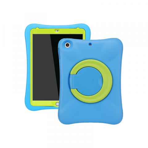 Vỏ Bọc MyFirst Shield for iPad