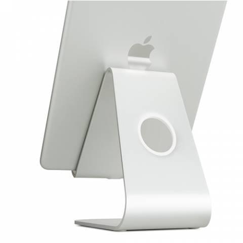 Đế Tản Nhiệt Rain Design (USA) MStand Tablet - Silver (10050)