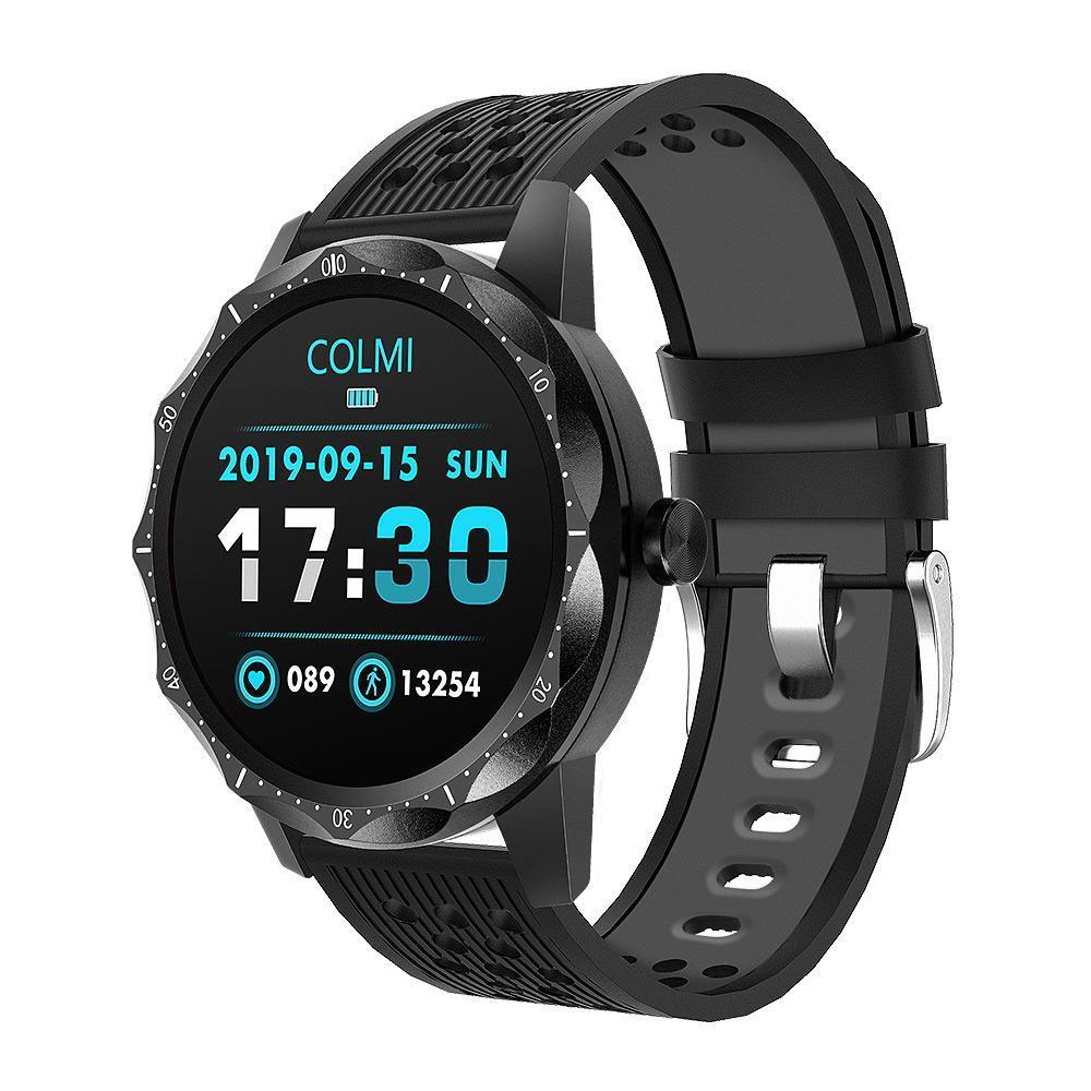 Đồng hồ thông minh Colmi Sky 1 Pro