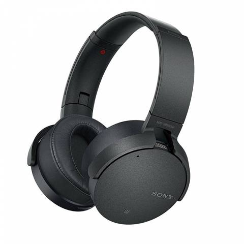 Tai Nghe Bluetooth Sony MDR-XB950N1
