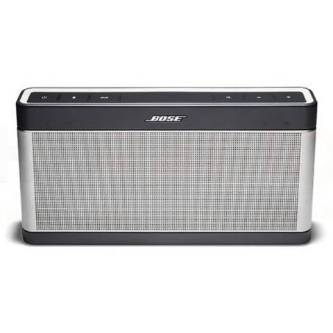 Loa Bluetooth Bose Soundlink III