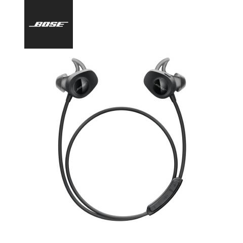 Tai Nghe Blutooth Bose SoundSport Pulse