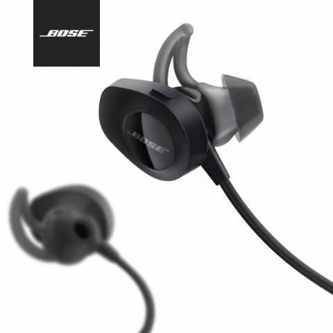 Tai Nghe Bluetooth Bose SoundSport Chính Hãng
