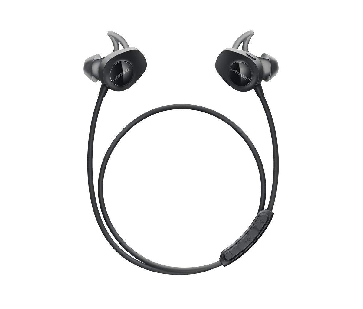 Tai Nghe Bluetooth Bose SoundSport- Chính Hãng