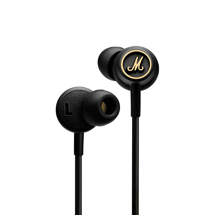 Tai nghe Marshall Mode EQ Earphones