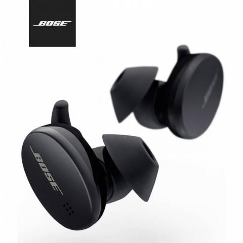 Tai Nghe Không Dây Bose Sport Earbuds Chính Hãng