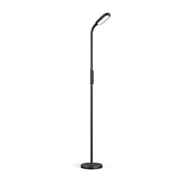 Đèn Sàn LED 12W Taotronics TT-DL046 New 2020 Chính Hãng