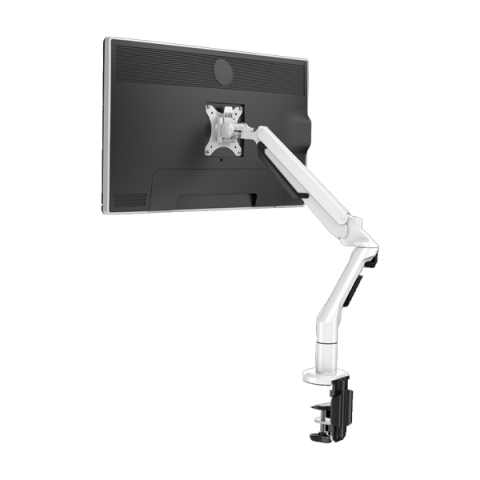 Tay Đỡ Monitor Ergonomic DLB851