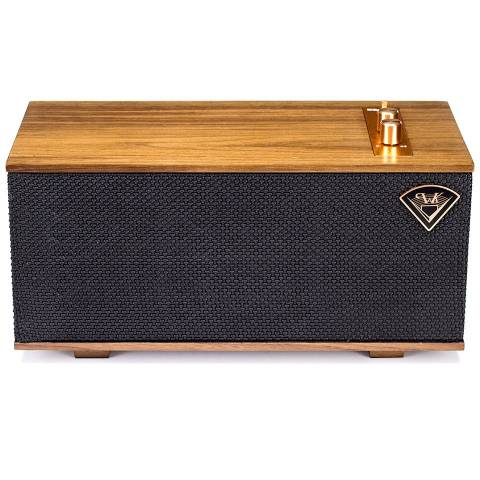 Loa Bluetooth Klipsch Heritage The One