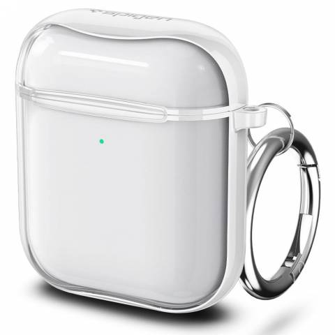 Ốp Spigen Apple AirPods Ultra Hybrid