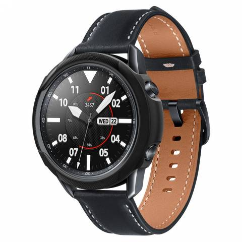 Ốp Lưng Galaxy Watch 3 (45mm) Case Liquid Air