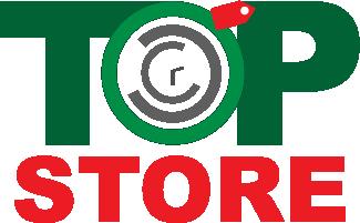TOPstore.vn Hệ Thống Phụ Kiện Công Nghệ Cao Cấp