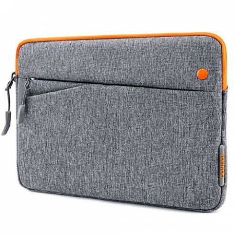 Túi Cầm Tay Chống Sốc Tomtoc (USA) Style Tablet/iPad 10.5''/11''